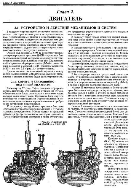 Музыка в мтз 82.1 | ТРАКТОРА FOREVER(МТЗ-80)И ДР. | VK